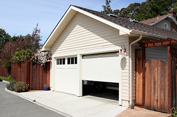 Garage Door Mobile Service Repair San Antonio, TX 210-245-5996